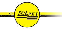 solpet.png